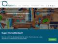Développement d'applications pour objets connectés