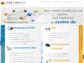Centre de formation vendée Web Créatif