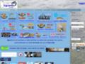 Jigartis.com - La pêche verticale
