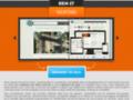 Devis-creation-site-internet-web.fr décevez devis