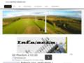 Construction d'un drone grace à machine-volante.com
