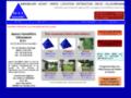 Agence immobilière à Villeurbanne, Lyon et dans l'est Lyonnais