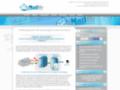 AMailOr : Service d'hébergement d'e-mail sur le CloudComputing
