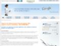 Agence de référencement Google  à Paris