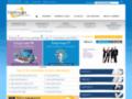Edugroupe.com formation bureautique à Paris
