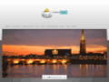 Agence de communication web paris