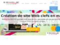 Agence de communication WebSamba MC | Monaco, Nice