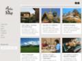 Carnet de voyage sur les pays d' Asie : AsiaStep