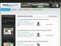 Comparateur de cotes des bookmakers de paris en ligne en Belgique