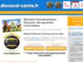 Discount-sante.fr