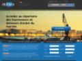 Dobiza, la plateforme d'affaires B2B de l'Afrique