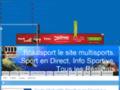E-BOUTIQUES, vente de produits et articles Sportifs et autres pas chers,Boutiques Sport
