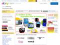 EBay: 123lesjouets vente de jouets
