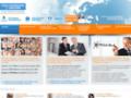 Ecole-superieure-coaching.com : formation en coaching