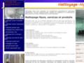 Entretien et nettoyages - Nyon (Suisse)