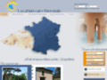 Epis Cure le site de la location pour cure thermale