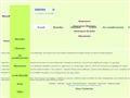 Excellence-Linguistique.ch, le site des voyages linguistiques