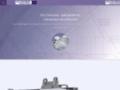 Fabrication de petite ferrure aluminium