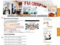 Fm group - Fm marketing