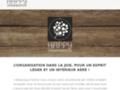 Happy Organisation, votre partenaire pour les rangements