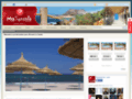 Hotels Tunisie