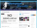 La revue de presse de l'Olympique de Marseille