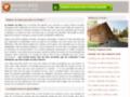 Maison en bois prix