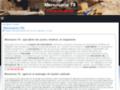 Menuiserie Yvelines (78)