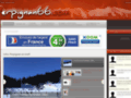 Perpignan66.com Portail Club Forum