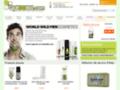 QueduBio.com - Cosmetiques bio