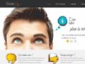 Qutouqi : nouvelles technologies