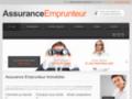 Renegociation de son assurance emprunteur