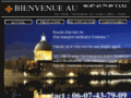 Taxi Toulouse en Haute Garonne