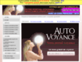 Voyance immediate en ligne