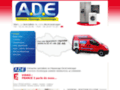 Conseils réparation dépannage appareils électroménager