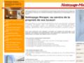 Nettoyages Morges: au service de la propreté de vos bâtiments
