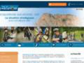 Allier vélo et vacances avec sejourvelo.com
