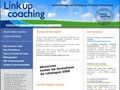 Linkup Coaching > Devenir coach professionnel