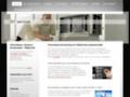 Accueil - IBT services
