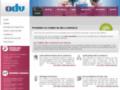 Creation de sites E commerce magento Prestashop Joomla