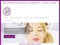 Formation Maquillage Permanent Montpellier & Perpignan