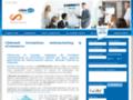 Formations Webmarketing et e-commerce