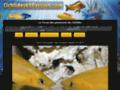 Le site web des cichlides d'Afrique