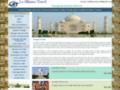 Voyage au rajasthan en inde