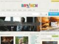 Www.brunch.fr - comparateur en ligne des meilleurs brunchs en France